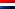 beschikbare  waarzegsters bellen vanuit Nederland
