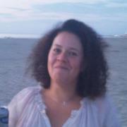 Consultatie met waarzegster Esther uit Rotterdam
