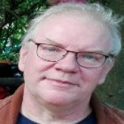Consultatie met waarzegster Johannes uit Rotterdam