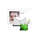 E-mailconsultatie met waarzegster Cor uit Rotterdam